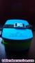 Fotos del anuncio: Manguitos y cinturón flotador Decathlon