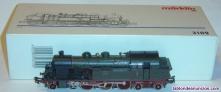 Fotos del anuncio: Marklin ho, locomotora excelente t18 k.p.e.v. Ref. 3109, ¡digital motor 5 polos!
