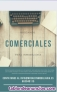 Fotos del anuncio: Selecciónanos asesores inmobiliarios para venta