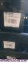 Fotos del anuncio: Cestos supermercado