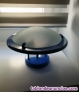 Fotos del anuncio: Lámpara de Dormitorio/Salita
