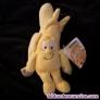 Fotos del anuncio: Vendo peluche banana muñeco Con Etiqueta
