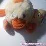 Fotos del anuncio: Vendo peluche muñeco Pato