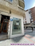 Fotos del anuncio: Alquilo local comercial amplia fachada acristalada