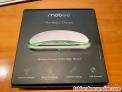 Fotos del anuncio: Ratón Apple Magic Mouse 1 + Base de Carga Inalámbrica.