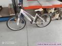 Fotos del anuncio: Se vende bicicleta orbea