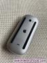 Fotos del anuncio: Apple Ratón Magic Mouse 2 Bluetooth blanco