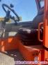 Fotos del anuncio: Manipulador Telescópico 14 metros 4x4