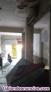 Fotos del anuncio: Local comercial en venta, convertible en vivienda