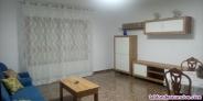 Fotos del anuncio: Se vende piso en Caudete, excelente situación
