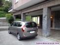 Fotos del anuncio: Alquiler de lonja-local en Algorta