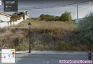 Fotos del anuncio: Magnífica finca urbanizable con la mejores vistas de Quentar