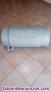Fotos del anuncio: Calderin deposito de agua para calderas