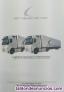 Fotos del anuncio: Busco Chofer C+E para transporte nacional e iinternacional