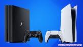 Fotos del anuncio: Juegos PS5, PS4 y Switch digitales (LEER)