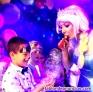 Fotos del anuncio: Elsa Frozen  para fiestas infantiles