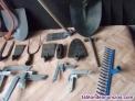 Fotos del anuncio: Artículos de herramientas / ferretería