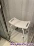 Fotos del anuncio: Silla adaptable, especial baño.