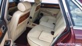 Fotos del anuncio: Jaguar XJ6 4.0 Vanden Plas Majestic