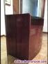 Fotos del anuncio: Entrada: espejo más mueble