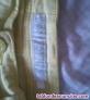Fotos del anuncio: Pantalon tipo short vaquero marca Más Fashion, tamaño XL.