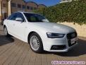 Fotos del anuncio: Audi A4 2.0Tdi SLine 150Cv