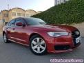 Audi A6 3.0Tdi Quattro S Tronic Advance