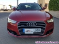 Fotos del anuncio: Audi A6 3.0Tdi Quattro S Tronic Advance