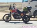 Fotos del anuncio: Vendo Magnifica Africa replica Dakar,