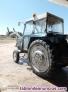 Fotos del anuncio: Oferta tractor
