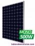 Fotos del anuncio: Instalación Paneles Solares en Veleros,autocaravanas y Viviendas aisladas..