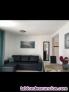 Fotos del anuncio: Apartamento en Benidorm