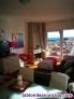 Fotos del anuncio: Habitacion doble en bajo con vistas al mar