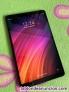 Fotos del anuncio: Tablet Xiaomi Mipad 4 Plus.