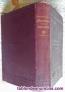 Fotos del anuncio: Libro antiguo Otoiz Gaiak