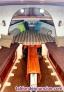 Fotos del anuncio: Llaüt clásico de madera 2011