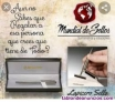 Fotos del anuncio: Desde ALEMANIA, los BOLÍGRAFOS CON SELLO GOLDRING