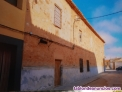 Fotos del anuncio: En Venta !!! Antigua Fabrica de Harinas