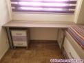 Fotos del anuncio: Habitacion juvenil mueble habitacion camas conjunto muebles niños