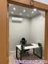 Fotos del anuncio: Centro de negocios arganzuela