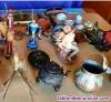 Fotos del anuncio: El Bazar de Concha. La vuelta al mundo en 80 piezas  y un viaje en el tiempo