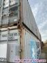 Fotos del anuncio: Contenedores maritimos 40pies 12 m valencia