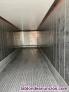 Fotos del anuncio: Contenedores frigorificos 40hc 12 m barcelona