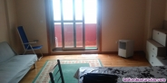 Fotos del anuncio: Alquilo apartamento en benquerencia,barreiros