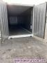 Fotos del anuncio: Contenedores frigorificos 40hc reefers valencia