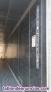 Fotos del anuncio: Contenedores frigoríficos  (isotermos) 40hc barcelona