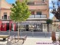 Se alquila local comercial en Rafal, Alicante