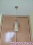 Fotos del anuncio: Vendo 2 plafones y 2 lámparas