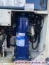Fotos del anuncio: Contenedores frigorificos 40hc  con compresor nuevo las palmas
