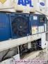 Fotos del anuncio: Contenedores reefer 40hc compresor nuevo carrier tenerife